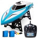 H102 Remote Controlled RC Boat by Force1
