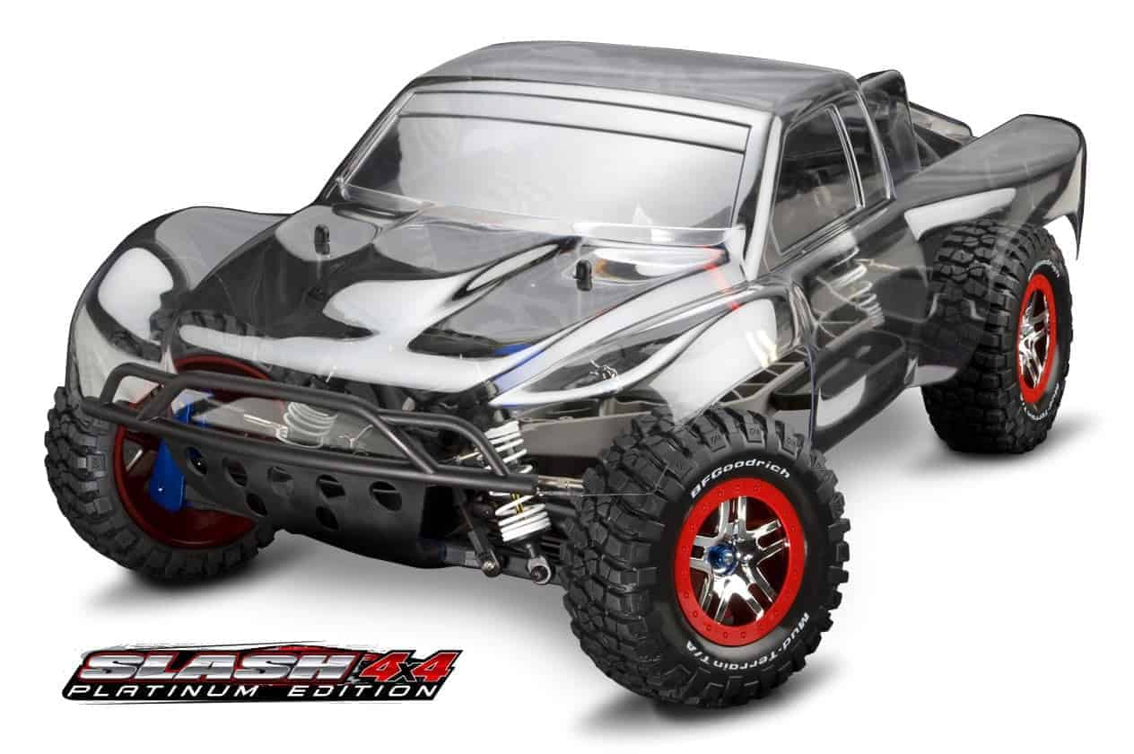 slash-4x4-platinum-110-scale-brushless-pro-4wd-short-course-race-truck