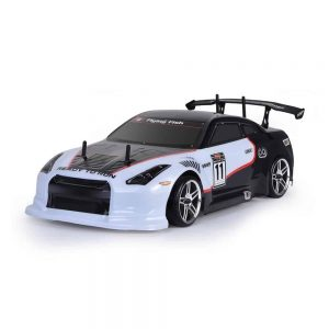 rc drift car